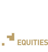 Focus Equities. A Mariash Company