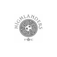 logo-highlanders