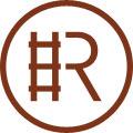 logo-roundhouse