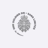 logo-soldier-on
