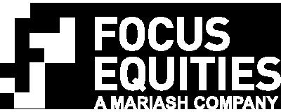 logo-focus-equities